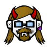 feste_sylvain: (default, dookie, dooky)