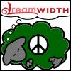 pine: (Dreamsheep_PeaceSymbol)
