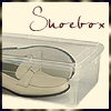 shoebox_dw: (silly intelligent things)
