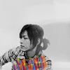 tretton: (kamenashi kazuya)