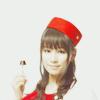 tretton: (あ~ちゃん [a~chan])