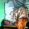 effex: Sexy pants (Sexy pants)
