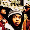 bossymarmalade: the fugees as they once were (how the refugees do)