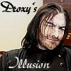 droxy: (Illusion)
