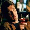 thebestseller: (wine)