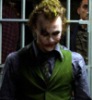 darkoni: (Joker)