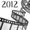 fyre: (Films 2012)