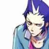 undie_boss: (annoyed)