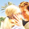 kissmesteph: (VMARS - Veronica & Logan)