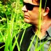 telaryn: (Stealthy Nate)