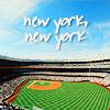 kissmesteph: (YANKS - Yankee Stadium)