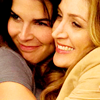 thraceadams: (Rizzoli and Isles)