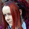 ext_168748: (Steam Pirate)