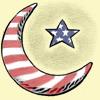 allandaros: (islam)