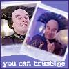 allandaros: (trust, londo_trust)