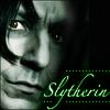 cadenza: (Snape)