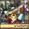 cadenza: (Victory)