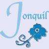 jonquil: (Default)