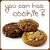 des_pudels_kern: (cookies)