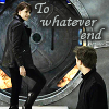 sfa_leapofaith: (to whatever end)