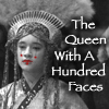 carmarthen: Queen Apailana: The Queen With a Hundred Faces (gen, star wars prequels)