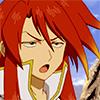 sacred_flamer: (LHL: You're a dick.)