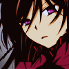 crossfortune: alice, pandora hearts (i am not made to realize your dreams)