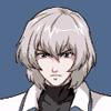 whitedarklord: (Soma * Being serious now.)