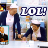 amako: (Gaki No Tsukai - DOUBLE LOL)