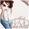azurehart: (Collects-BadHabitsPinup)