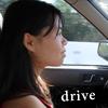 nova: me driving (road trip, me: drive)