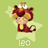 norwegianne: (leo) (Default)