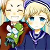 norge: (aph >> denmark is a perv)