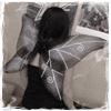 nova: Halloween 2006: faery (me: believe, me: faerywinged)