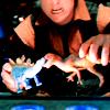 solar: (Firefly: Wash: Dinosaurs)