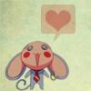 branewurms: (Utena - ♥)