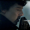 yeomanrand: (sherlock smoking)