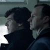yeomanrand: (sherlock and mycroft)
