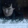 yeomanrand: (sherlock snow)