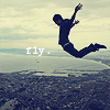 pnk_a_dszkbn: (i believe i can fly)