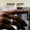veritas_st: (hand porn)
