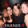 nova: Janine, Nicole, Patti, and I (friends)