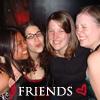 nova: Janine, Nicole, Patti, and I (friends, friends: janinenicolepatti)