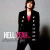 "spiral: <lj user=""a_addicted"" site=livejournal.com> (jin: hell yeah)"