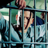 "spiral: <lj user=""miss_mandy"" site=livejournal.com> (michael: behind bars)"