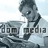 dom_media: (pic#153823)