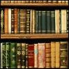 merrythebard: (Books (libellum - midwinter))