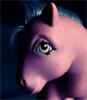ext_230092: (pony)