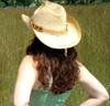 catelin: (cowgirl)