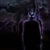 saeru: (Dark Shadows of Darkness)